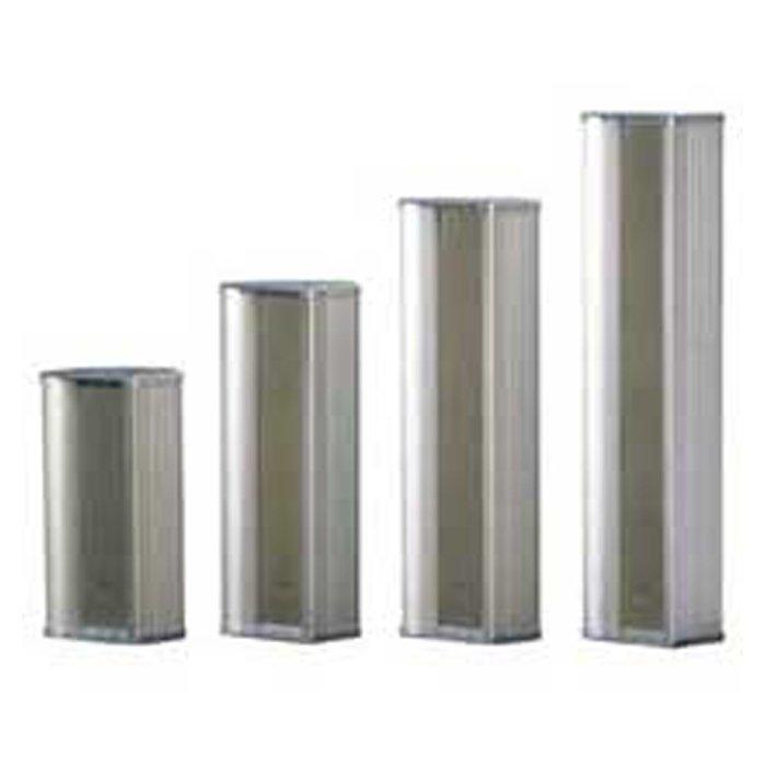 室外豪华防水音柱