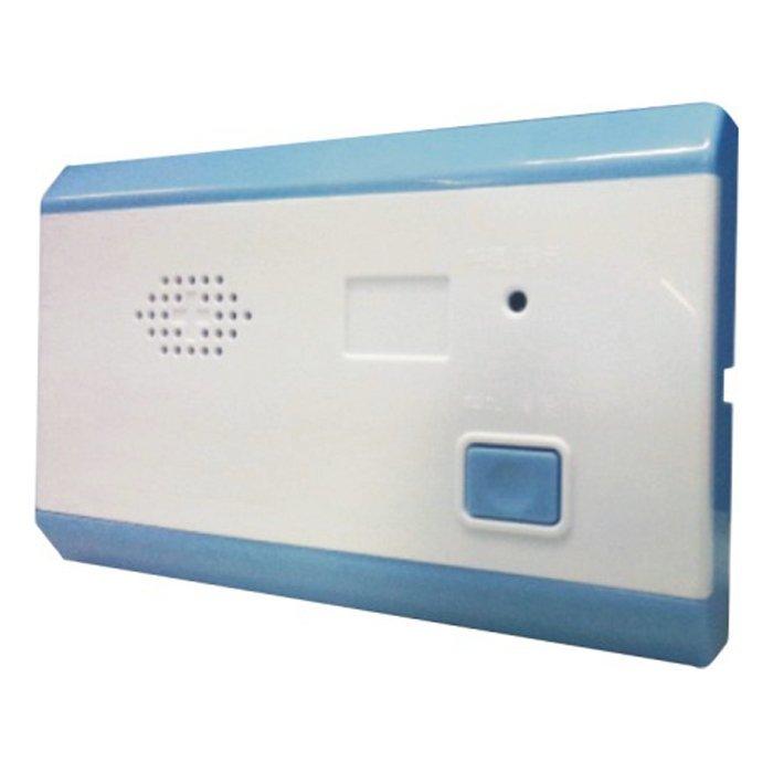 病床分机RY-628BV219A