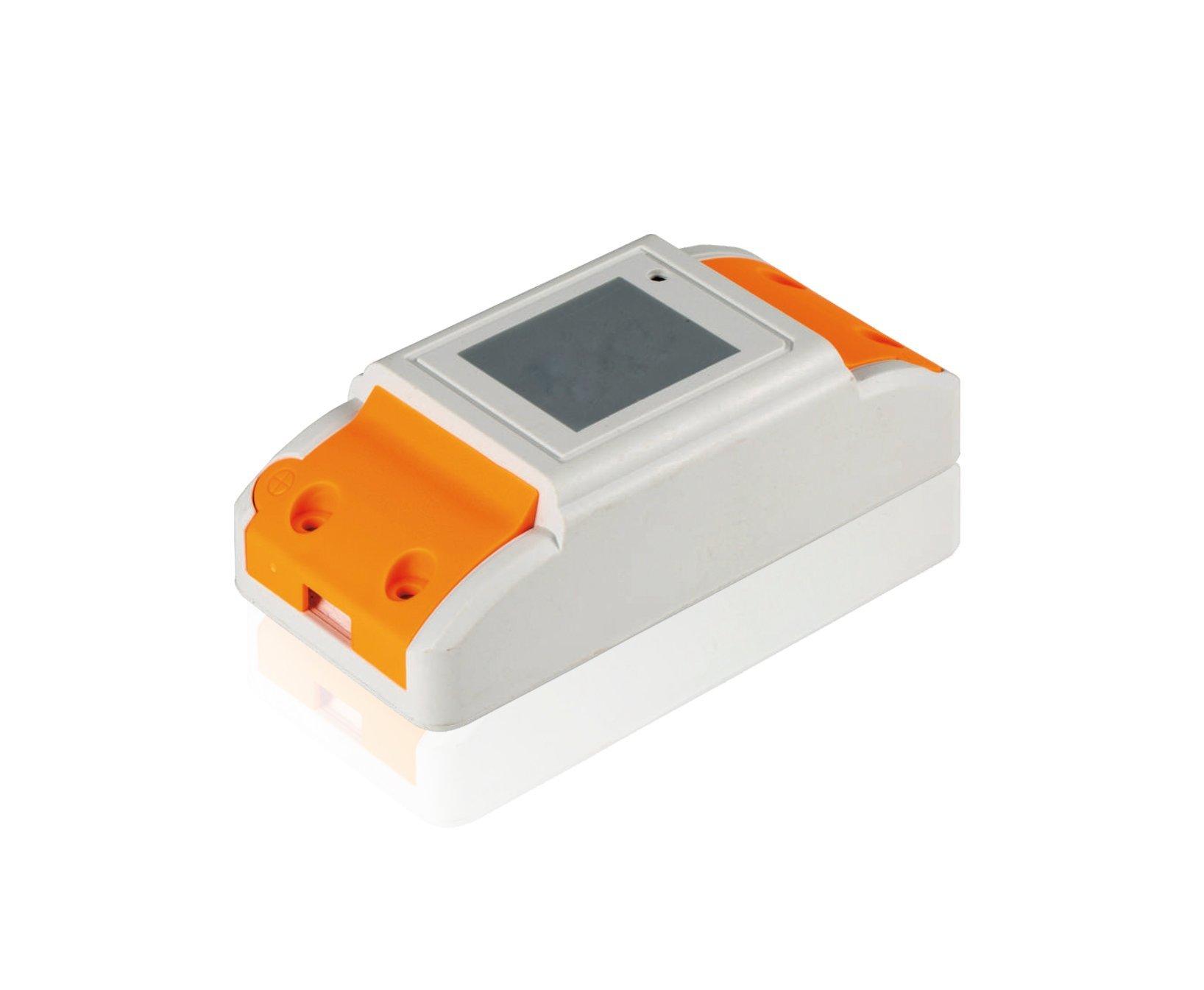 智能电源控制器RSK-PC1