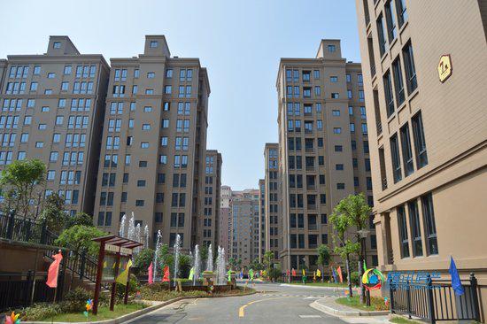 云南省丽江市