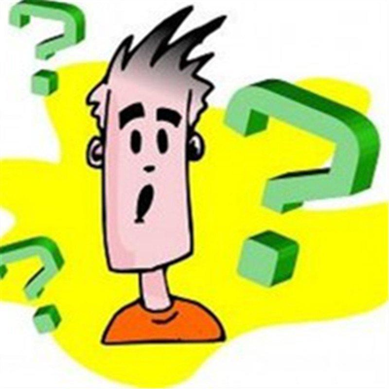 2.贵公司产品有什么优势?