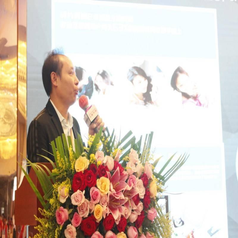 热烈祝贺煜升参加·2018第二十一届中国安防工程商(系统集成商)大会完美落幕